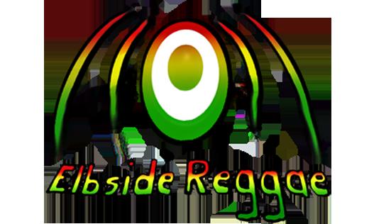 ElbSideReggae